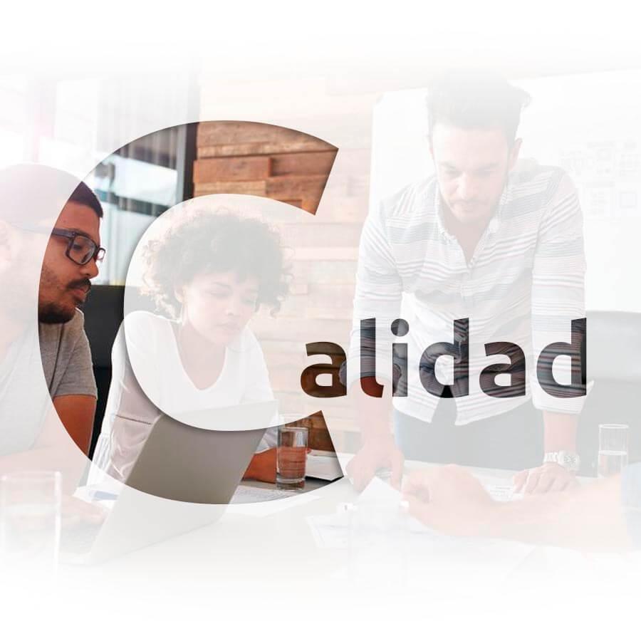 Agencia de publicidad en Colombia