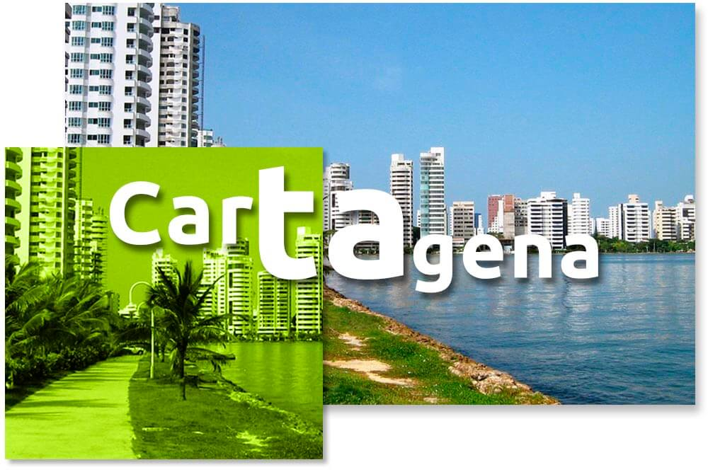 Diseño Web en Cartagena