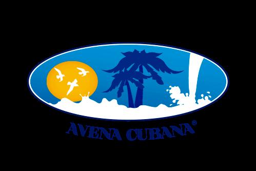 log avena cubana