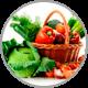 diseño de paginas web de alimentos